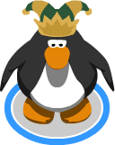File:King Jester Hat7788.png