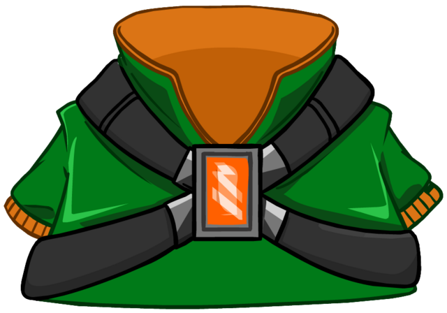 File:Laser Beam Costume clothing icon ID 4816.png