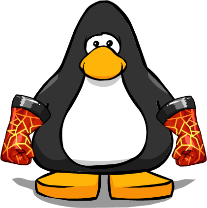 File:Magma Gloves from a Player Card.png