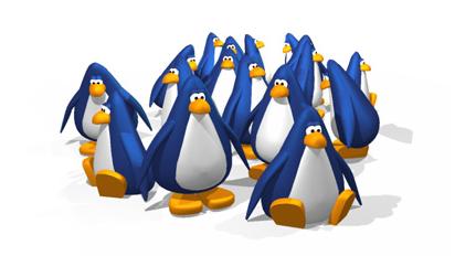 File:Penguin Chat 3D Penguins.png