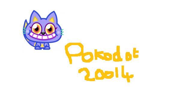 File:Pokodot guinydyl.jpg