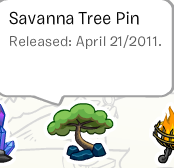 File:SavannaTreePinSB.png