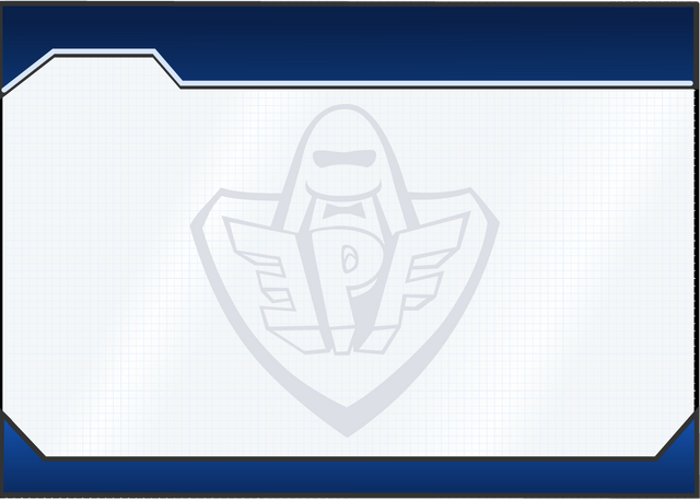 File:EPF Recruitment postcard icon ID 47.png