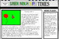 Thumbnail for version as of 14:20, May 5, 2012