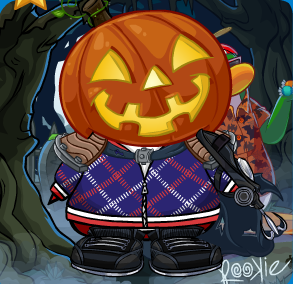 File:Halloween 5.png