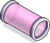 Long Puffle Tube sprite 024