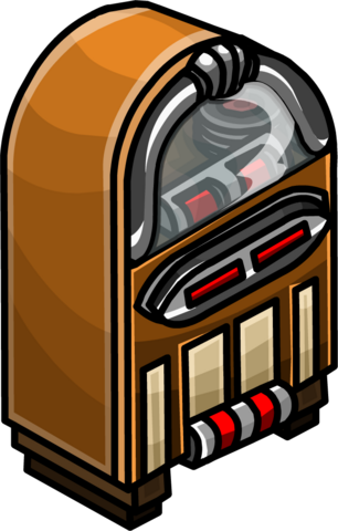 File:RetroJukebox1.png