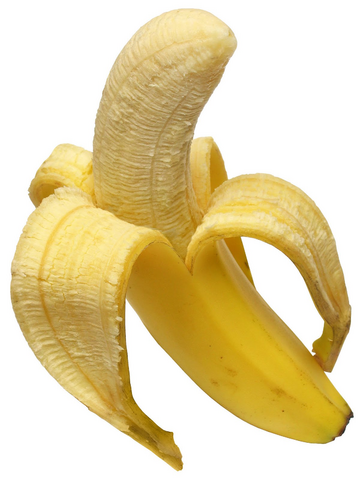File:Banana clean sheet 2.png