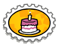 File:Birthday.png