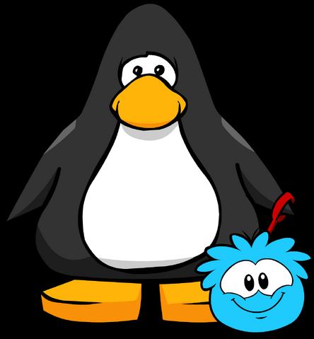 File:BluePufflePlayerCard.PNG