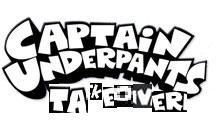 File:Captain Underpants Club Penguin.png