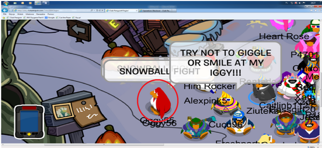 File:CheatingonSleet1.png