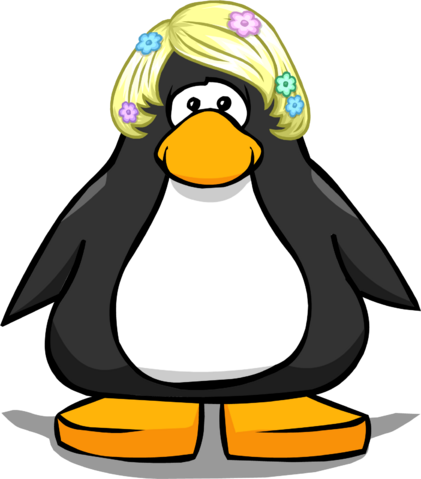 File:Faery Hair on Player Card.png