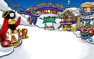 Fall Fair 2008 Ski Village