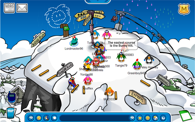 File:Fireworks January 02 Ski Hill.PNG