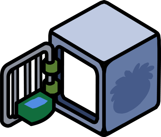 File:Furniture Icons 2136.png