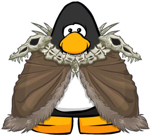 File:Great Bone Cloak from a Player Card.PNG