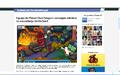 Thumbnail for version as of 23:27, November 23, 2013