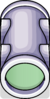 Long Solid Tube sprite 031