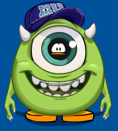 File:Mikeyy.png