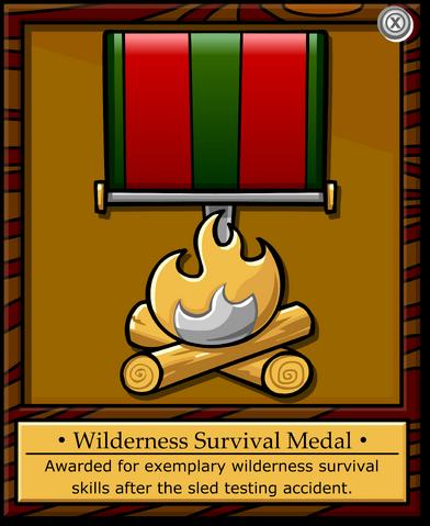 File:Mission 2 Medal full award.png