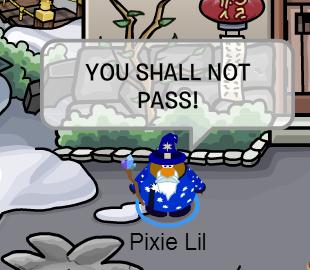 File:Pass.PNG