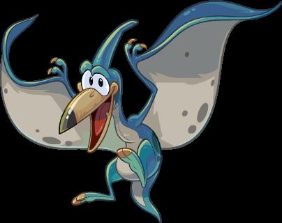 File:TealPteranodon.png