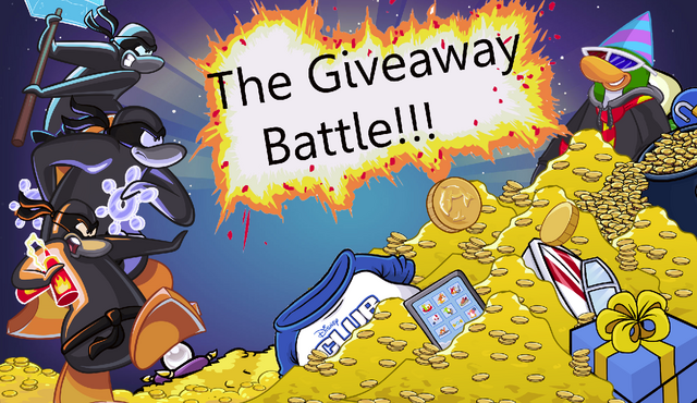 File:The Giveaway Battle.png