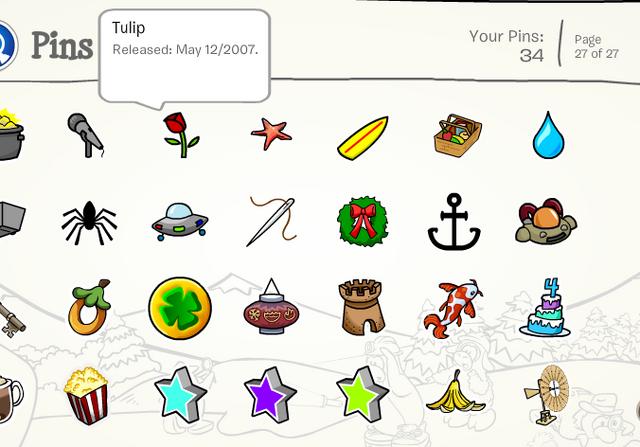 File:Tulipiniipfjg.png