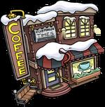 123kitten1coffee shop