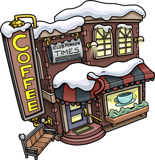 File:123kitten1coffee shop.png