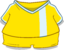 Clothing Icons 24126