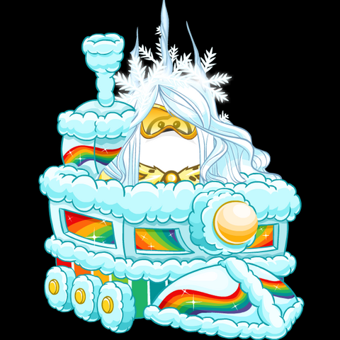 File:Club Penguin—My Profile Penguin 6—Benny75527.png