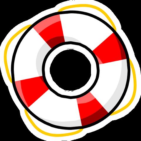 File:Life Ring Pin.PNG