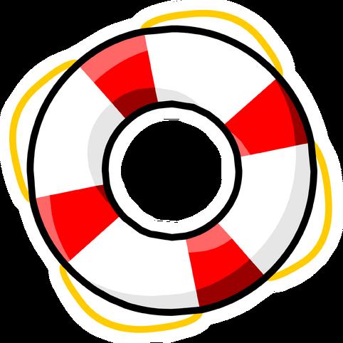 Plik:Life Ring Pin.PNG