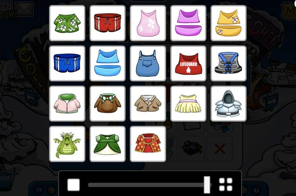 File:Lost inventory.jpg