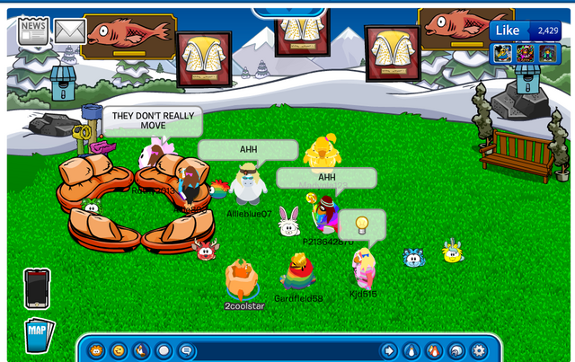 File:NEWPUffle5.png