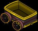 Tinker Train Car sprite 010