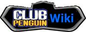 File:Welcome00 Superhero Wiki Logo CPW.png