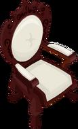 651 furniture icon
