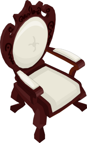File:651 furniture icon.png