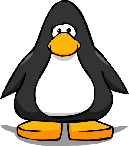 File:Black on a Player Card.png