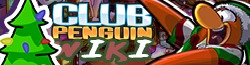 File:Club Penguin Wiki Submittion 2 FIXED .png