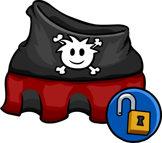 File:Jolly Roger Dress.png