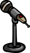 Microphone sprite 001