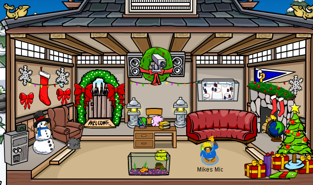 File:Mikes Mic Igloo.PNG