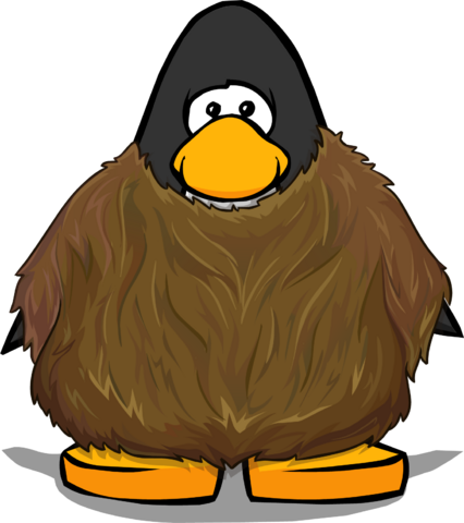 File:Wookie Costume PC.png