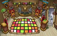 Adventure Party Night Club