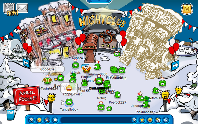 File:CPIP Town.png