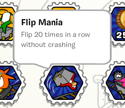 File:Flip mania stamp book.png